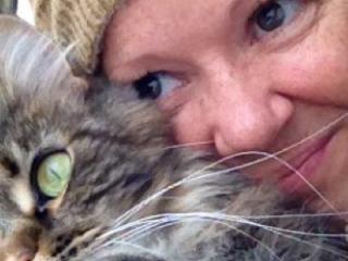 Anita-Kelsey-cat-behaviourist-interview