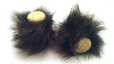 Recommended interactive cat toys