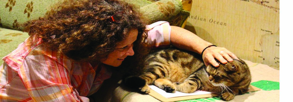 applied-animal-behaviour-counsellor
